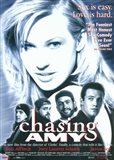 Chasing Amy Love is Hard