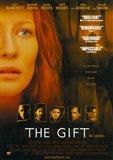 The Gift Cate Blanchett