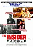 The Insider - Reviews