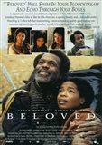 Beloved Film