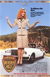 Troop Beverly Hills movie poster