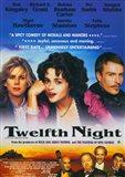 Twelfth Night Helena Bonham Carter