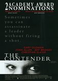 The Contender Movie