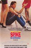 The Spike of Bensonhurst