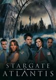 Stargate: Atlantis TV Series
