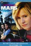 Veronica Mars Kristen Bell