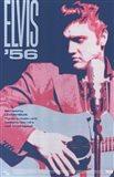 Elvis '56