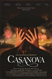 Casanova - He won every woman's heart