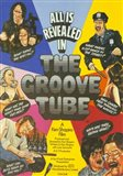 The Groove Tube (characters)