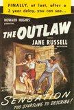 The Outlaw Sensation!