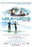 Walk On Water Movie Poster