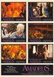 Amadeus Collage