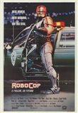 Robocop Portuguese