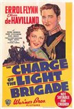 The Charge of the Light Brigade - Warner Bros
