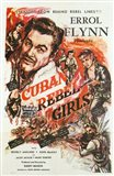 Cuban Rebel Girls
