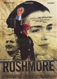 Rushmore French