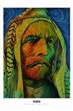 Muslim Van Gogh