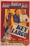 Key Largo Cartoon