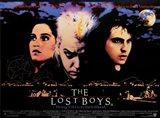 The Lost Boys Corey Feldman