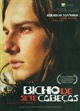 Bicho de Sete Cabecas