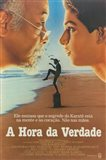The Karate Kid Spanish