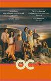 The O.C. - reviews