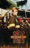 Rescue Me (TV) Cast