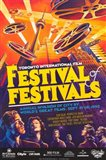 Toronto International Film Festival 1992