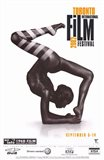 Toronto International Film Festival 2002 II