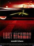 Lost Highway