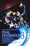 Final Destination 3 - style A