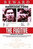 The Fugitive Harrison Ford