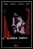 A Scanner Darkly Keanu Reeves