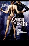 Dancing with the Stars New Stars