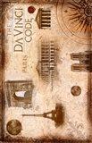 The Da Vinci Code Famous Places