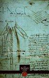 The Da Vinci Code Green Sketch