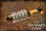 The Da Vinci Code Codex