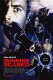 Running Scared Paul Walker