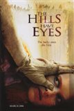 The Hills Have Eyes March 2006