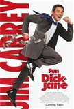 Fun with Dick and Jane Carrey
