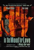 In the Mood For Love French By Wong Kar-Wai