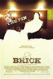 Brick - The Pin