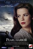 Pearl Harbor Kate Beckinsale