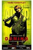 Domino - Keira Knightley