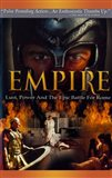 Empire (TV)