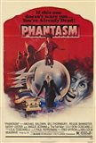 Phantasm Already Dead