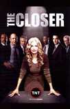 The Closer - TNT