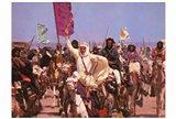 Lawrence of Arabia Screen Shot