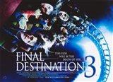 Final Destination 3 - style B