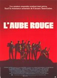 Red Dawn L'Aube Rouge French